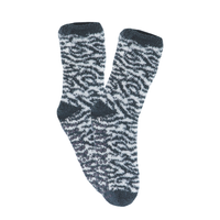 SHOOPS Chaussettes